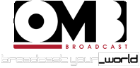 Logo OMB